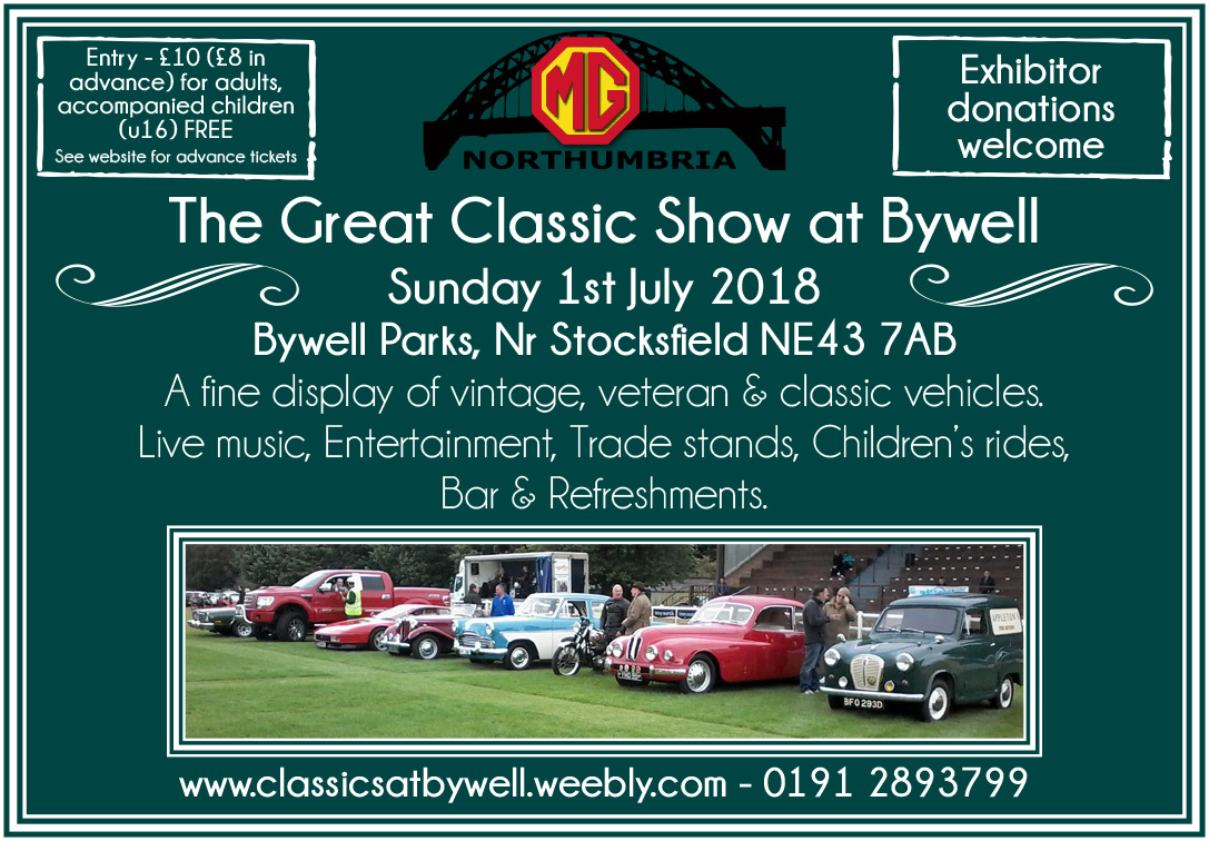 Classic Motor Car Shows In July Classic Car Shows UK - Bay area car show events