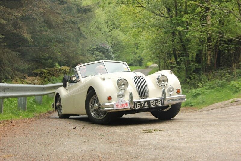 Classic Car Shows In May Classic Motor Shows Veteran Motor